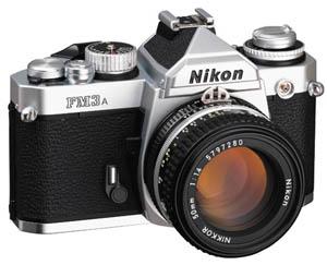 Nikon_FM3a_zerkal_camera_plenochnaja