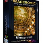 Imagenomic Noiseware Professional 5