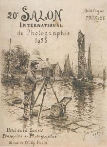 Oblozka_kataloga_foto_francia_1925_god