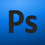 Adobe_Photoshop_online