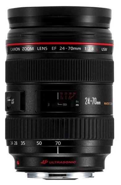 Canon-EF-24-70-f2.8L-USM-Zum-ob#ektiv