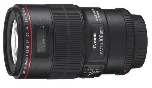 Canon-EF-100-2.8-makroob#ektiv