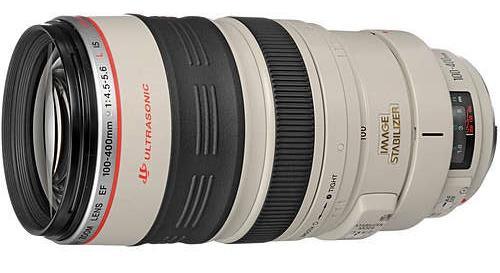 Canon-EF-100-400-Dlinnofokusnyj-ob#ektiv