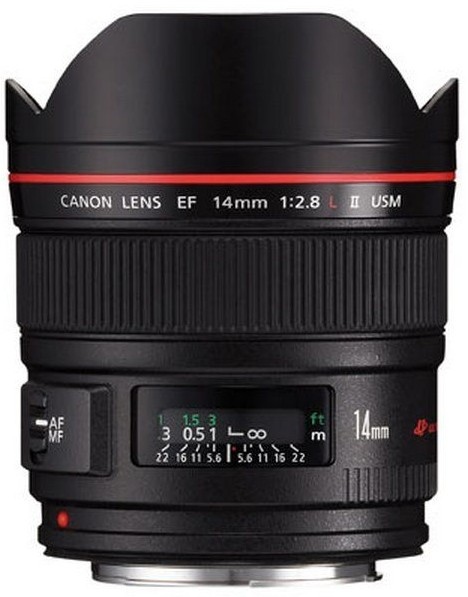 Canon-EF-14-mm-sverhshirokougol'nyj-ob#ektiv