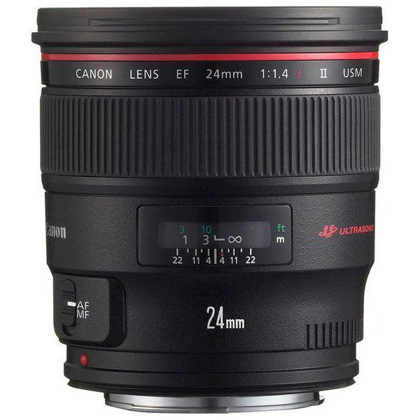 Canon-EF-24-1.4-shirokougol'nyj-ob#ektiv