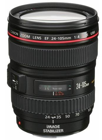 Canon-EF-24-105-Zum-ob#ektiv