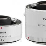 Canon-EF-2-Telekonvertor