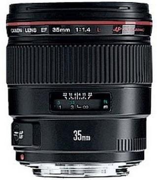 Canon-EF-35-1.4-shirokougol'nyj-ob#ektiv
