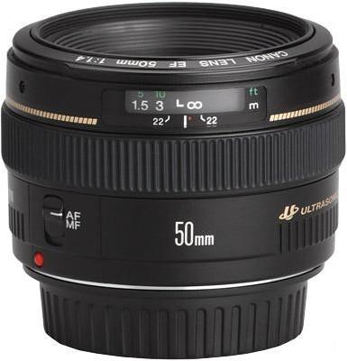 Canon-EF-50mm-1.4-Shtatnyj-ob#ektiv
