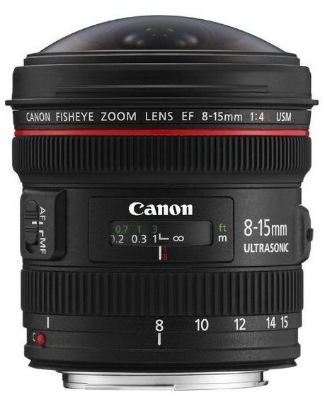 Canon-EF-8-15-4L-S-sverhshirokougol'nyj-ob#ektiv