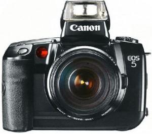 Canon_EOS5_plenka_zerkalka