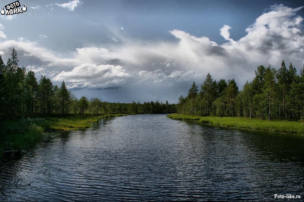 Pejzazh_Karelija