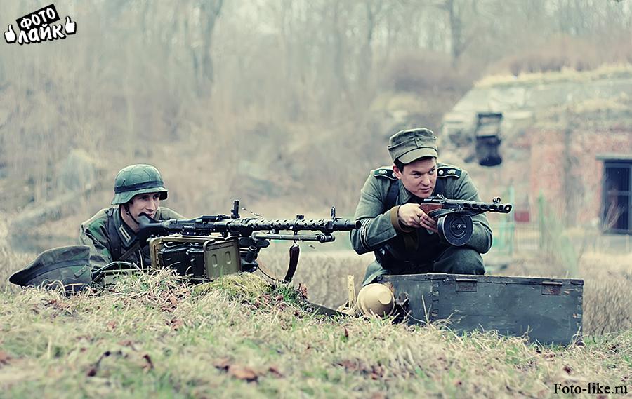 Rekonstrukcija_dejstvij_vtoroj_mirovoj_vojny