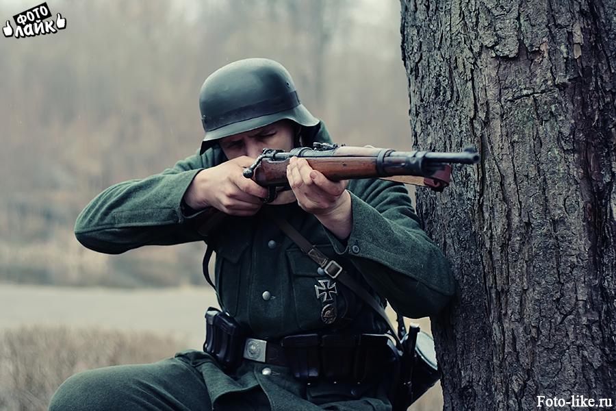 Nemec_Rekonstrukcija_dejstvij_vtoroj_mirovoj_vojny