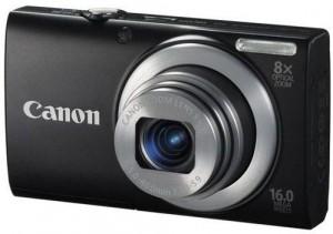 Canon_compact
