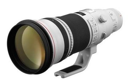 Canon-500mm-F4-Sverhdlinnofokusnyj-ob#ektiv