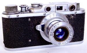 fed_35mm_camera